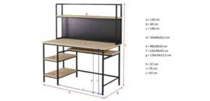 custom mebel, custom furniture