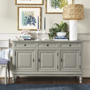 meja console, drawer, drawer console table