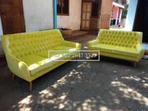 sofa, sofa minimalis, sofa scandinavian, sofa retro, sofa vintage, sofa ruang tamu, kursi sofa, sofa tamu, sofa kanvas, sofa suede, sofa kulit